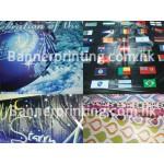 Vinyl Banner 3x1m-2pcs pack (AUS)