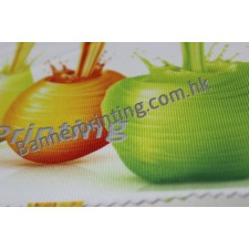 Details of Polyester 250g